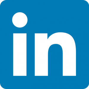 Linkedin neabraska family dentistry lincoln ne