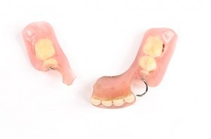 broken dentures coddington dental lincoln ne
