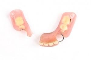 broken dentures coddington dental lincoln ne