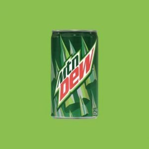 mountain dew risks lincoln family dentistry Periodontal disease