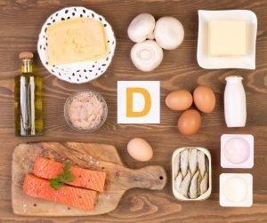 benefits-of-vitamin-d-coddington-dental-lincoln-ne