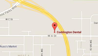 best-dentist-coddington-dental-lincoln-ne