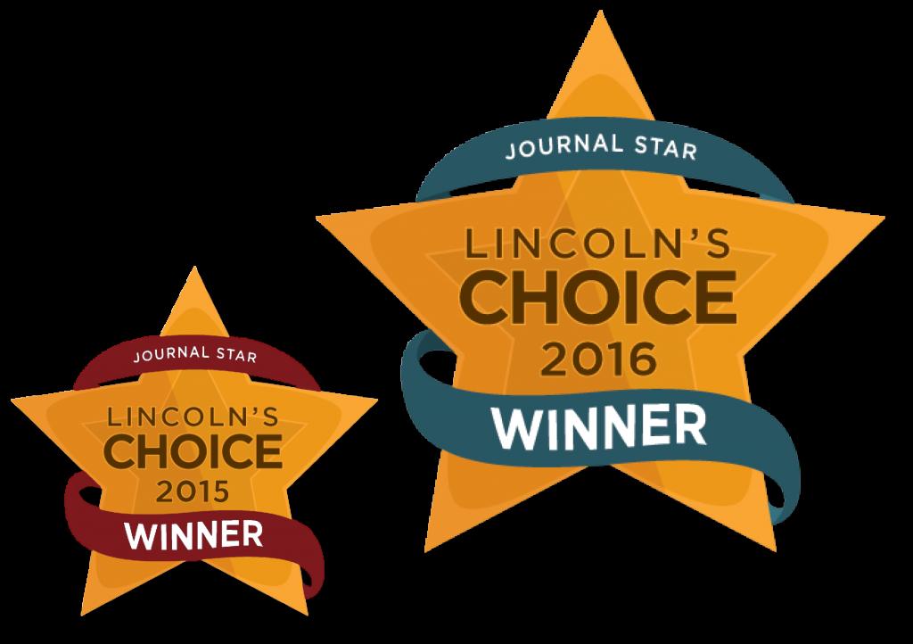 dentist-lincoln-ne-coddington-dental-award-2