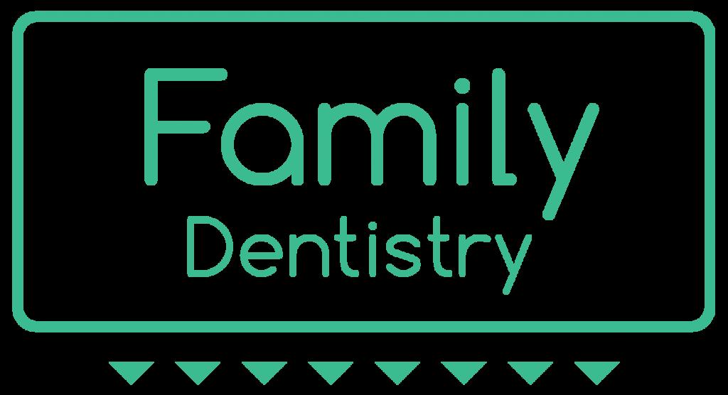 family-dentistr-lincoln-ne-coddington-dental-new