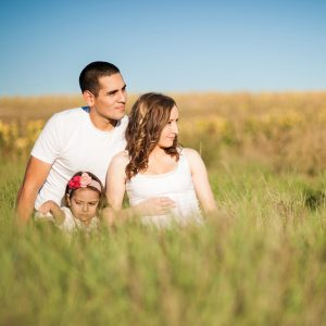 Lincoln-dentists-family-sevices-lincoln-ne-coddington-dental