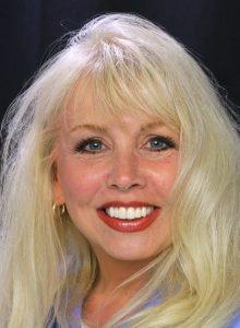 smile makeover cosmetic dentist orthodontist straight teeth coddington dental lincoln ne 1