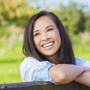 teeth extraction lincoln ne coddington dental family dentistry