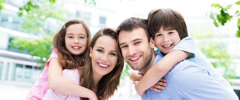 coddington dental lincoln family dentistry