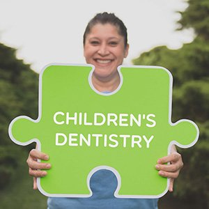 lincoln children's dentist day coddington dental lincoln ne