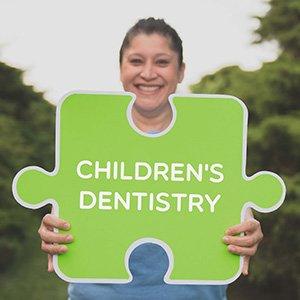 children dentistry at coddington dental in lincoln NE