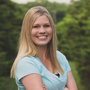 Hygienist megan lincoln NE coddington dental