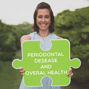 periodontal disease treatment at coddington dental in lincoln NE