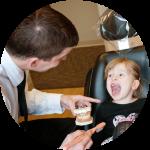 coddington dental lincoln ne sedation dentistry three