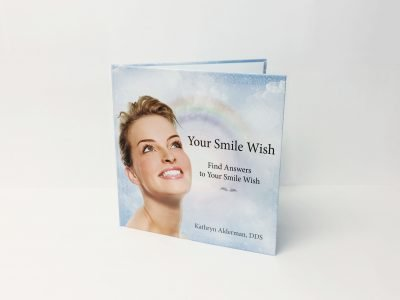 you-smile-wish-front-pres-dr-kathyn