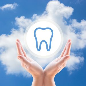 tooth healthy coddington dental lincoln ne