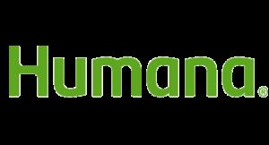 Humana logo preserve family dentistry NE