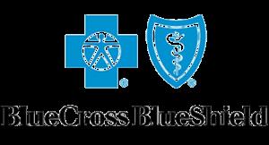 bcbs logo preserve family dentistry NE
