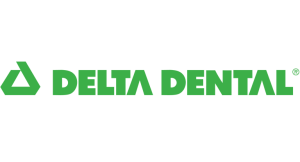 delta dental logo preserve family dentistry NE