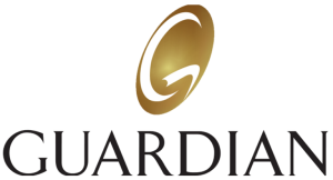 guardian logo preserve family dentistry NE