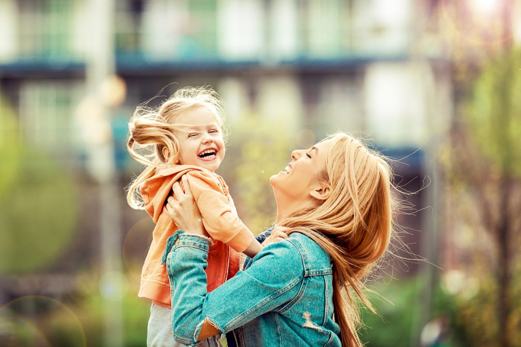 family dentistry mother and daughter lincoln ne