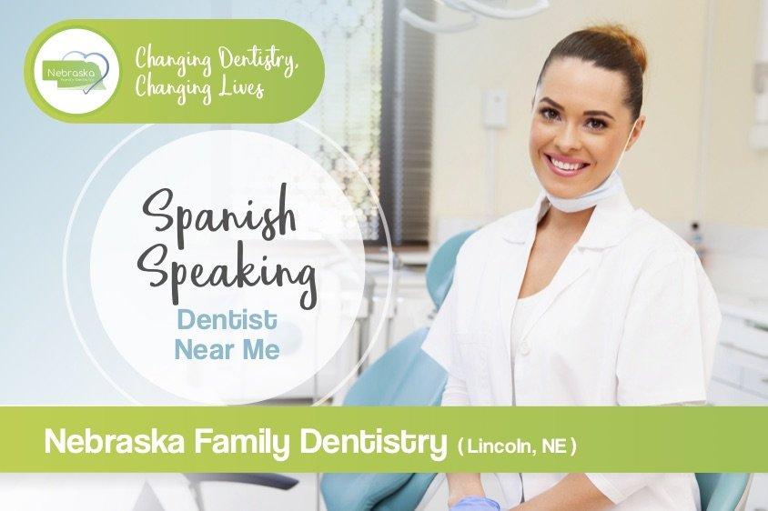 spanish speaking dentist near me banner