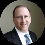 Dr. Michael Burbach