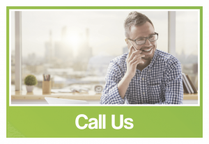 One way to contact your West Lincoln Dentists is by calling.